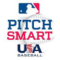 Pitch Smart USA Baseball